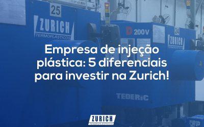 Empresa_Injeção_Termoplásticos