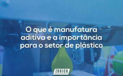 Manufatura-Aditiva