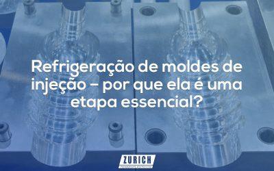 Refrigeração_Moldes_Plásticos