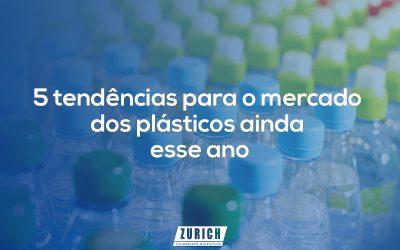 Postagen-blog-zurich-5-tendencias-para-o-mercado-de-plasticos-ainda-esse-ano