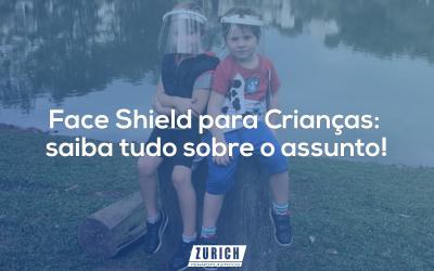 Face-shield-para-crianças-saiba-tudo-sobre-o-assunto