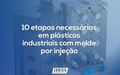 Zurich-10-etapas-necessarias-em-plasticos-industriais-com-molde-por-injecao