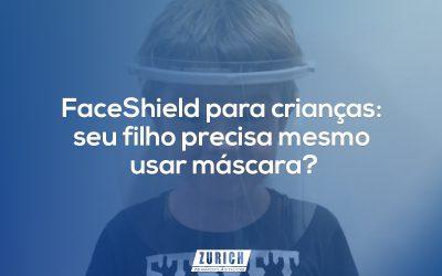 ZURICH_faceshield-para-criancas