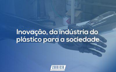 ZURICH_BLOG-inovacao-industria-plastico